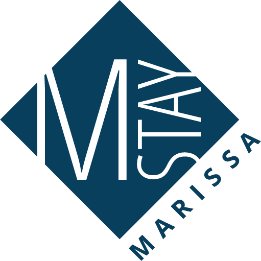 MARISSA STAY